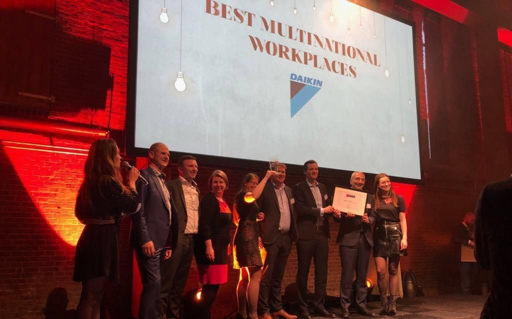 Daikin Best Workplace 2018.jpg