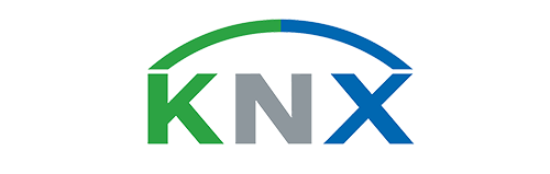 knx-interface